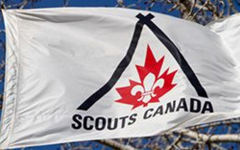 Scouts of Canada